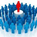 Mokymai vadovams įgyja vis didesnį populiarumą