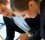individuali veikla darbo birza