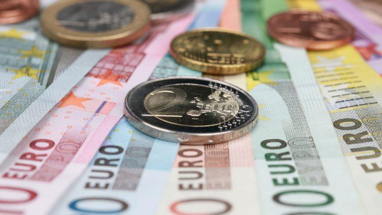 PVM susigrąžinimas, asmens kodai, pajamų deklaracija