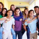 Individuali veikla nepilnamečiui ir kiti klausimai