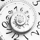 Laikas kai reikia registruoti individualią veiklą