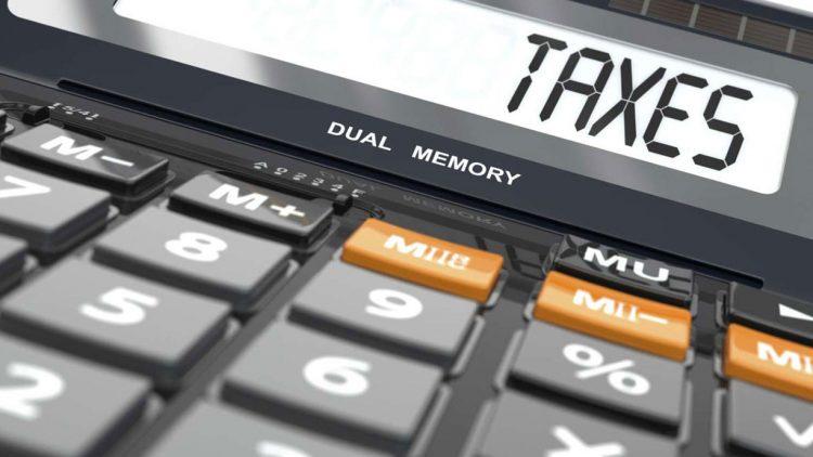 Individualios veiklos išlaidų pagrįstumas