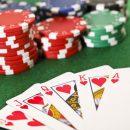 Pokeris gali būti įteisintas kaip individuali veikla?
