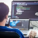 Programavimas ir individuali veikla