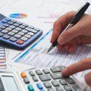 Individuali veikla ir darbo birža, sąskaitų išrašinėjimas