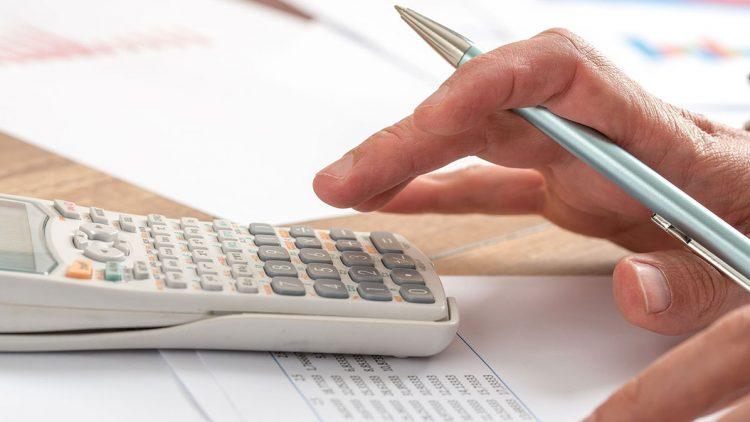 IV pajamos, sąskaitų neapmokėjimas, PSD