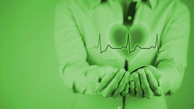 Privalomas sveikatos draudimas