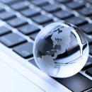 Kodėl vertimų biuras gali būti geriausiu pasirinkimu?