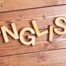 Anglų kalbos kursai padeda atverti dar didesnes galimybes